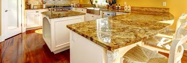 granite countertops are still one of the most popular choices due to their many benefits scratch stain heat resistance versatility and durability