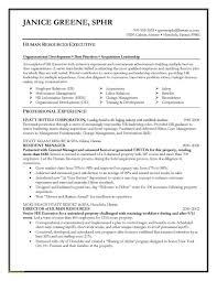 Military Resume Templates Takenosumi Com