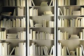 idea 7 cover books in uniform paper