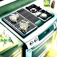 best pan for glass top stove flat top stove cast iron lively flat top grill pan using stove with advanced cast iron flat top stove can you use an aluminum