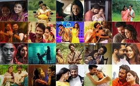 20 tamil songs of 2019