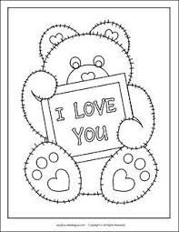 This simple valentine coloring page with a snoopy holding onto a heart is recommended for small kids. Valentine Coloring Pages Activities Printable Puzzles Valentine Coloring Pages Valentines Day Coloring Page Valentine Coloring