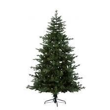<b>CRYSTAL TREES</b> Искусственная <b>Ель Приморская</b> 220см | купить ...