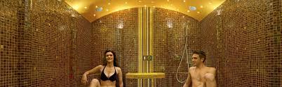 Bagno Turco benefici bagno turco : Le SPA, Coinvolgenti percorsi Benessere – Hotel Aurora Terme