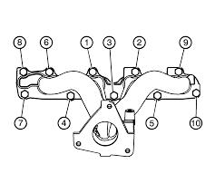 Car hyundai santa fe engine belt diagram hyundai santa fe