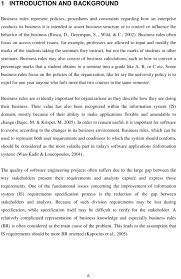 conclusion death sman essay