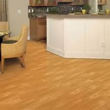 st james collection laminate flooring installation instructions