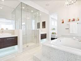 carrara marble bathroom designs. Creative Carrara Marble Bathroom Designs Small Home Decoration T