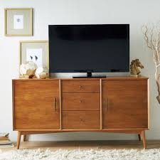 west elm tv console. Beautiful Console Intended West Elm Tv Console