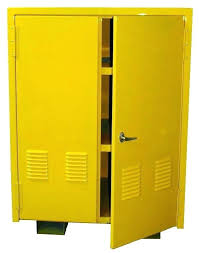 metal storage cabinet with lock. Small Metal Storage Cabinet With Lock E
