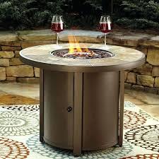 lp fire table propane enjoy propane fire pit table fire pit insert propane tweet propane fire