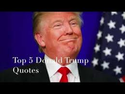 Stupid Trump Quotes Interesting 48 Stupid Donald Trump Quotes YouTube