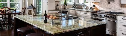 Small Picture Kitchen Bath Decor Houston TX US 77007