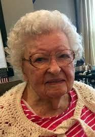 Elsie Black Obituary - Winter Park, FL