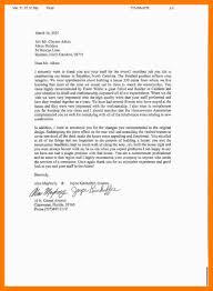 letter for job recommendation 7 job recommendation letter park attendant