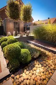 100 Ideen zur Gartengestaltung - Modernes Design für den Außenbereich