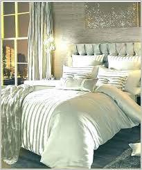 velvet bedding sets crushed velvet comforter crushed velvet bedding sets purple silver crushed velvet bedding sets velvet bedding sets