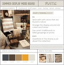 page rustic elements. Rustic Theme Store Display Page Elements W