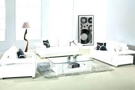 zane leather sofa leather sofa white reviews couch zane leather sofa reviews zane leather sofa