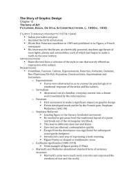 Outlines For Essay Research Paper Outline Format Example