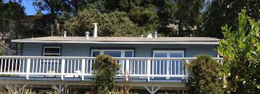 amazing sonoma and marin painting contractor