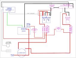 deep well pump wiring diagram wellread me Meyers E60 Pump Diagram deep well pump wiring diagram fresh switch inside