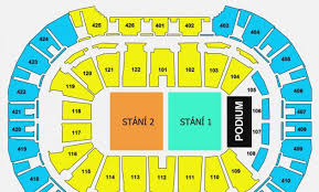 Pan Am Center Las Cruces Seating Chart Verizon Wireless Amphitheatre Online Charts Collection
