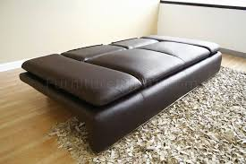 Lovable Love Seat Sleeper Sofa