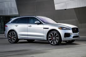 2018 cadillac fleetwood. contemporary cadillac 2018 jaguar f pace suv pricing for sale edmunds on cadillac fleetwood e