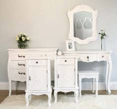 teenage white bedroom furniture. white bedroom furniture sets teenage
