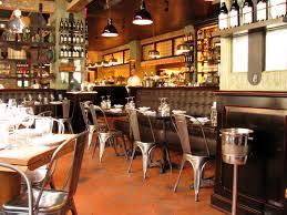 gourmet restaurants new york. locanda verde interior. verde, new york city gourmet restaurants e