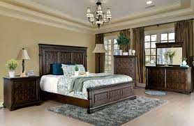 transitional bedroom furniture. Brilliant Furniture Stylish Ideas Transitional Bedroom Furniture Canada Toronto Master For  For
