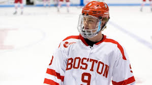 On the ice, jack eichel's vision is a gift. Eichel I M Not Signing To Play Major Junior Tsn Ca
