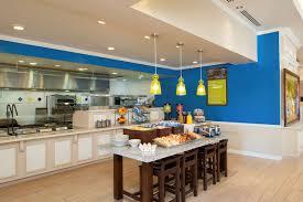 hilton garden inn plymouth 101 1 1 9 updated 2019 s hotel reviews mi tripadvisor
