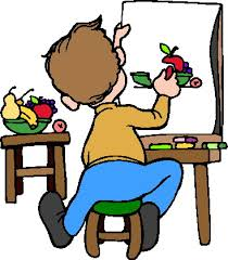 Visual Learning Strategies Free Visual Learning Cliparts Download Free Clip Art Free