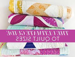 Suzy Quilts ( Baby Cot Quilt Size #1) | Garden.stewiesplayground.com & Photo 1 of 7 Suzy Quilts ( Baby Cot Quilt Size #1) Adamdwight.com