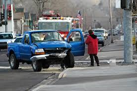 minor car accident. minor car accident e