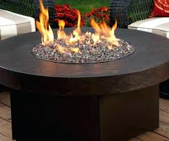 outdoor patio heater copper fire pit column bowls tabletop heaters