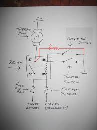 spal thermo fan wiring diagram images spal thermo fan wiring spal thermo fan wiring diagram images spal thermo fan wiring diagram spal fan wiring diagram nilza net on electric wiring as well bmw e36 radiator