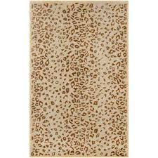 martha stewart kalahari horizon sand beige 8 ft x 10 ft area rug