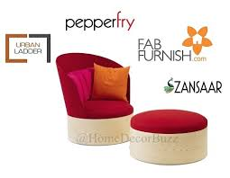 Small Picture Top Furniture Stores to Shop Online in India Home Decor Buzz