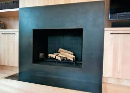 stainless steel fireplace surround stainless steel fireplace surrounds stainless steel gas fireplace surround stainless steel fireplace