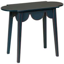 End Tables Small End Tables For Sale Rustic Kitchen Table Card