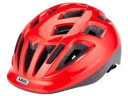 <b>Шлем Abus</b> Smooty 2 0 S (45-50) Blue Space - <b>шлемы</b>