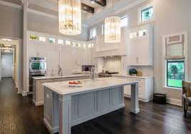 custom kitchen island ideas. Spectacular Custom Kitchen Island Ideas - Sebring Services P