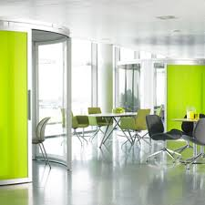 interior design office furniture. If You\u0027re Looking For Workstations Seating Boardrooms Receptions Storage Interiors Partitioning Refurbishment Bespoke Breakout Screens Interior Design Office Furniture
