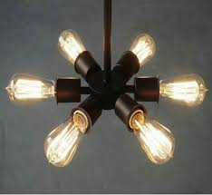 industrial look lighting. Medium Size Of Pendant Light:pendent Definition Rustic Barn Lighting Charms For Necklaces Industrial Look