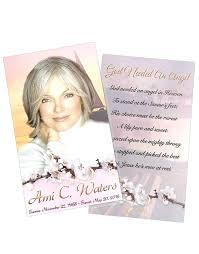 Funeral Prayer Cards Funeral Prayer Cards Related Post Funeral Prayer Cards Near Me