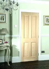 4 panel white interior doors Shaker Style Shaker Style Doors Panel Shaker Interior Door Panel Interior Door Doors White Shaker Home Eightmedia Shaker Style Doors Panel Shaker Interior Door Panel Interior