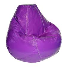 cool bean bags. Cool Bean Bag Chairs Elegant Kids Furniture Ideas Bag. Bags